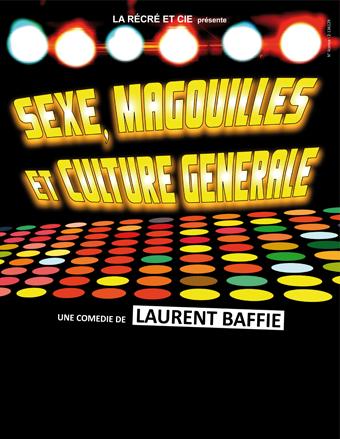 sexe-magouille-et-culture-generale-la-recre-et-compagnie-Lyon