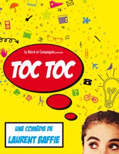 Toc-Toc-la-recre-et-compagnie-Lyon