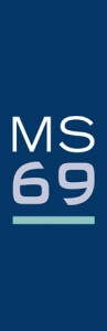 LOGO MS69 460x149