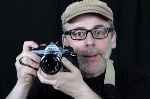 Jean-Pierre Dupuy Photographe